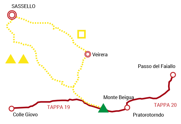 mappa-altavia
