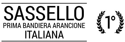 sassello-ribbon