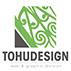 tohudesign