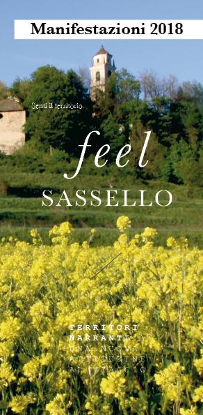 Events of Sassello